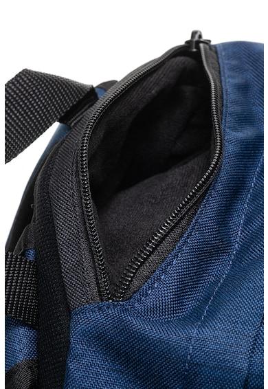 Nike Rucsac unisex cu bretele intarite, pentru fitness Brasilia - 30L Femei