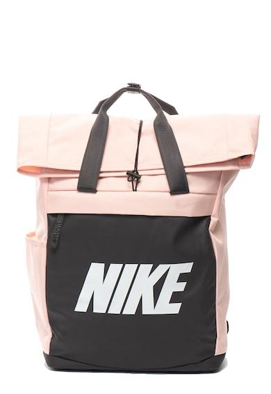Nike Rucsac cu terminatie rasucita, pentru fitness Radiate - 18 l Femei
