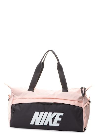Nike Geanta duffle pentru antrenament Femei