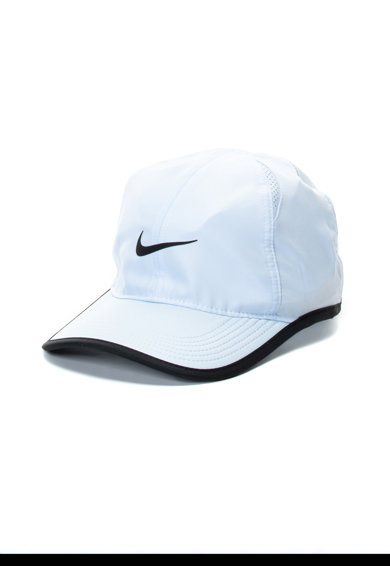 Nike Sapca unisex pentru tenis Dri-Fit Aerobill Femei