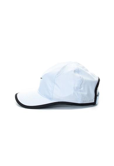 Nike Унисекс шапка за тенис Dri-Fit Жени