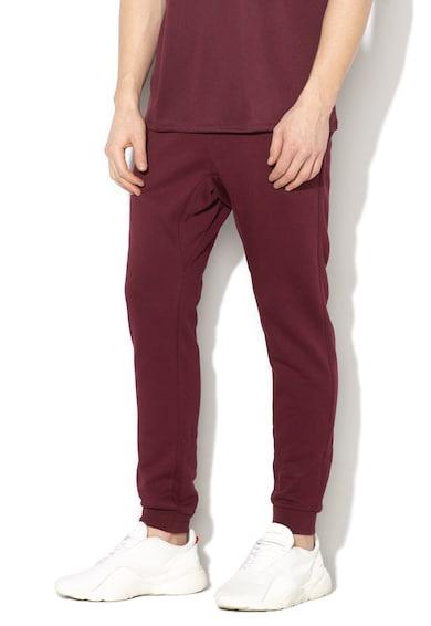 Nike Pantaloni sport cu snur pentru ajustare Barbati