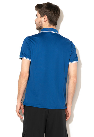 Nike Tricou polo, pentru tenis DriFit Barbati