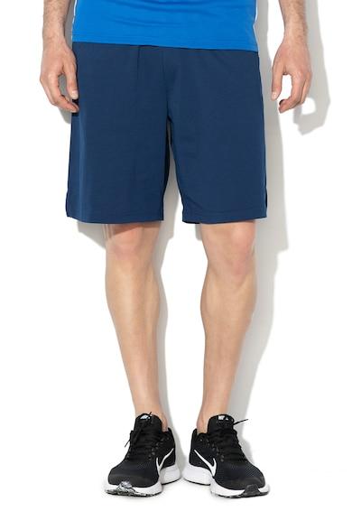 Nike Dri-Fit rövidnadrág edzéshez2 férfi
