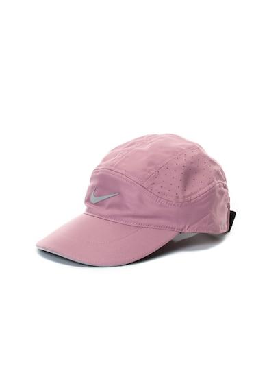 Nike Sapca pentru alergare Dri Fit Femei