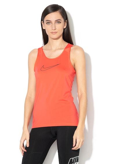 Nike Top pentru fitness Dri Fit Femei