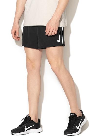 Nike Къс панталон за бягане, с Dri-Fit6 Мъже