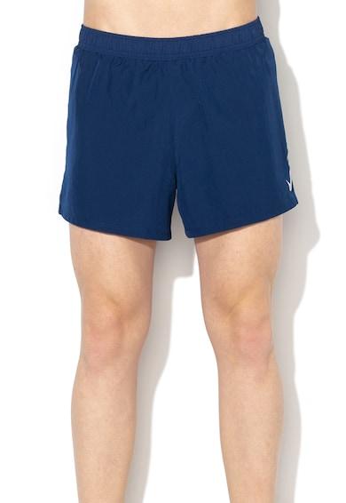Nike Pantaloni scurti pentru alergare Dri-Fit6 Barbati