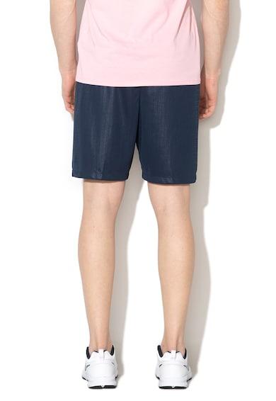 Nike FCB Dri-Fit slim fit rövidnadrág futballhoz férfi