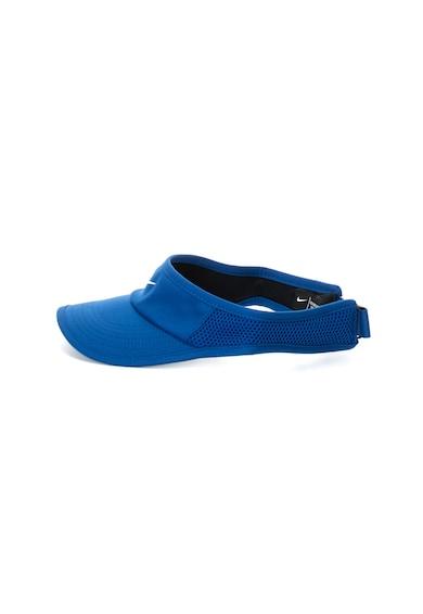 Nike Sapca unisex Dri-Fit Aerobill Visor Femei