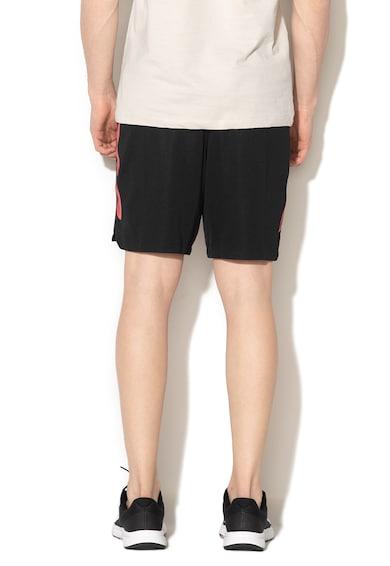Nike Slim fit futball rövidnadrág férfi