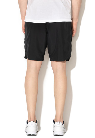 Nike Къс панталон за бягане с Dri-Fit Мъже