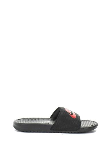 Nike Benassi Jdi gumipapucs 2 férfi
