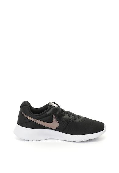 Nike Pantofi sport de plasa Tanjun Femei