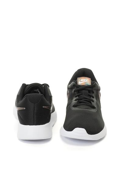 Nike Tanjun hálós sneaker női