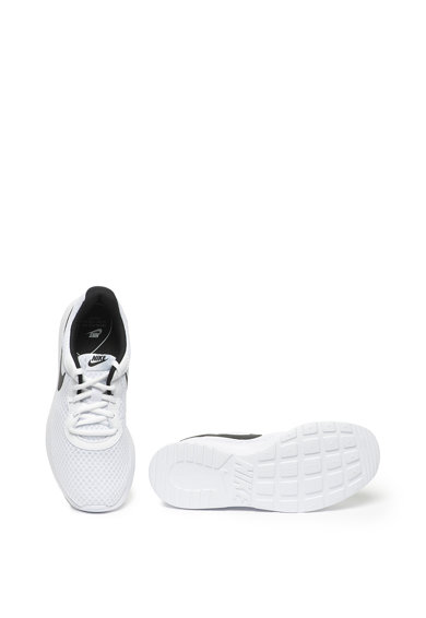 Nike Tanjun textil sneaker női