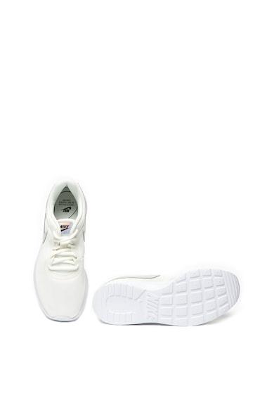 Nike Tajun hálós anyagú sneaker színjátszós logóval női