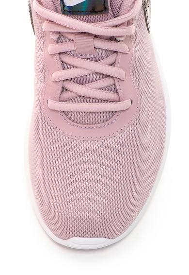 Nike Pantofi sport usori de plasa Tanjun Femei