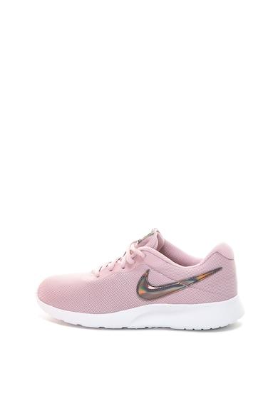 Nike Олекотени мрежести спортни обувки Tanjun Жени
