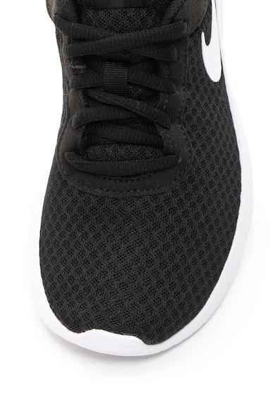 Nike Pantofi sport de plasa Tanjun Baieti