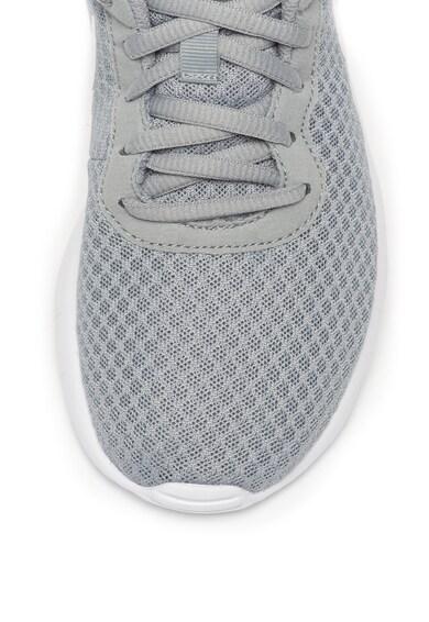 Nike Pantofi sport din material textil Tanjun Baieti