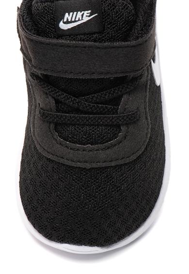 Nike Pantofi sport cu talpa flexibila Tanjun Baieti