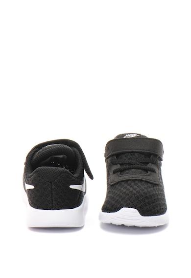 Nike Спортни обувки Tanjun с гъвкава подметка Момчета