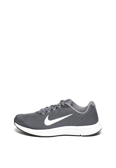 Nike Pantofi cu logo, pentru alergare RUNALLDAY Barbati