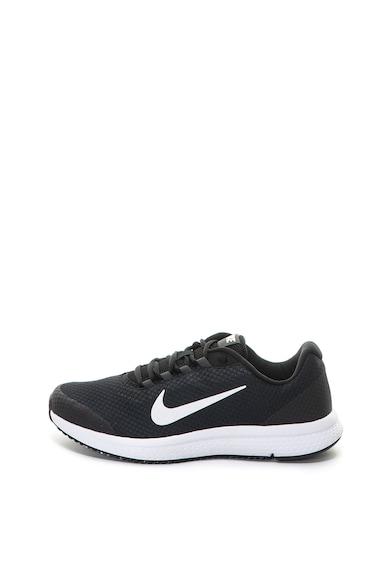 Nike Pantofi pentru alergare Runallday Barbati