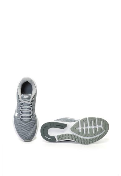 Nike Pantofi sport cu aspect tricotat, pentru alergare Runallday Femei