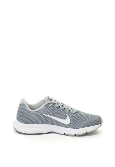 Nike Runallday kötött futó sneaker női