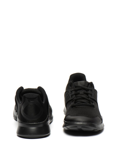 Nike Спортни обувки Arrowz с мрежа Мъже