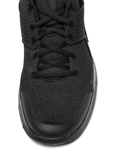 Nike Arrowz hálós anyagú sneaker férfi
