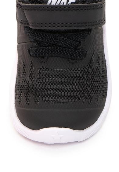 Nike Pantofi sport cu velcro Baieti