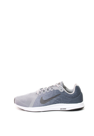 Nike Pantofi sport pentru alergare Downshifter 8 Barbati