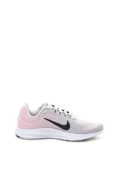 Nike DownShifter 8 kötött hálós futócipő női