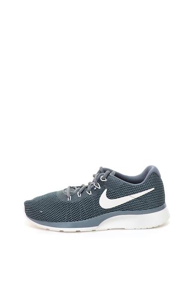 Nike Спортни обувки Tanjun Racer с плетен дизайн Жени
