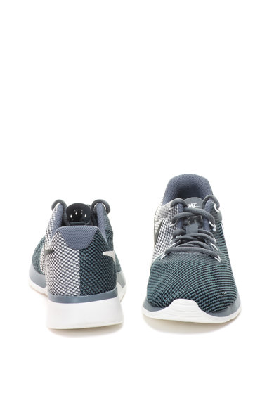 Nike Tanjun Racer kötött cipő női