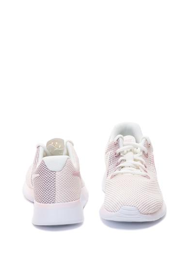 Nike Tanjum hálós anyagú cipő női