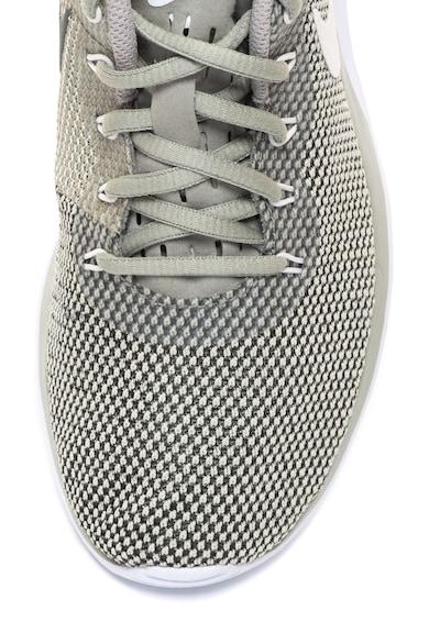 Nike Спортни обувки Tanjum Racer с плетена мрежа Жени