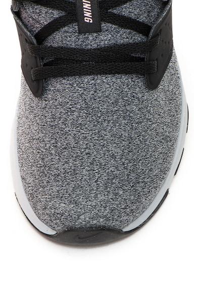 Nike Pantofi sport pentru antrenament Air Bella Femei