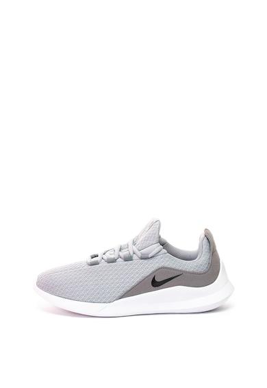 Nike Viale hálós anyagú bebújós sneakers cipő férfi