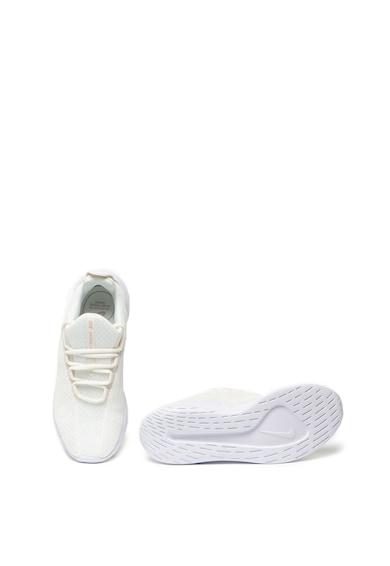 Nike Viale bebújós sneaker női