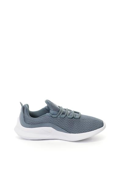 Nike Pantofi sport de plasa Viale Femei