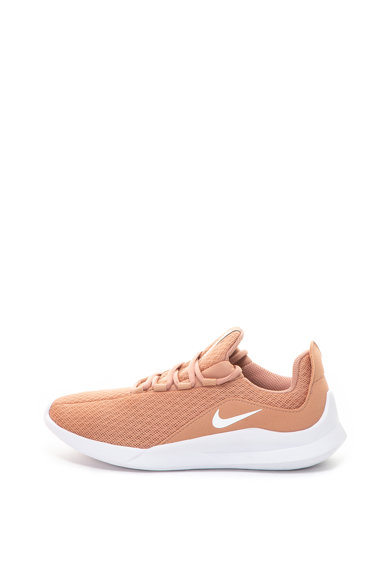 Nike Мрежести спортни обувки Viale без закопчаване Жени