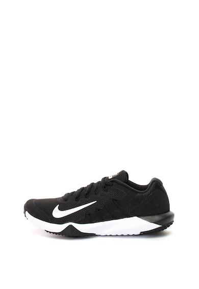 Nike Фитнес обувки Retaliation Trainer 2 Мъже