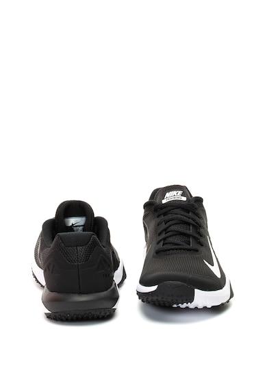 Nike Retaliation Trainer 2 fitneszcipő férfi