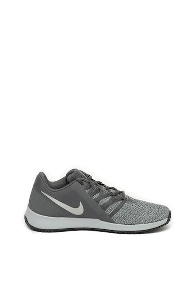 Nike Varsity Compete edzőcipő férfi