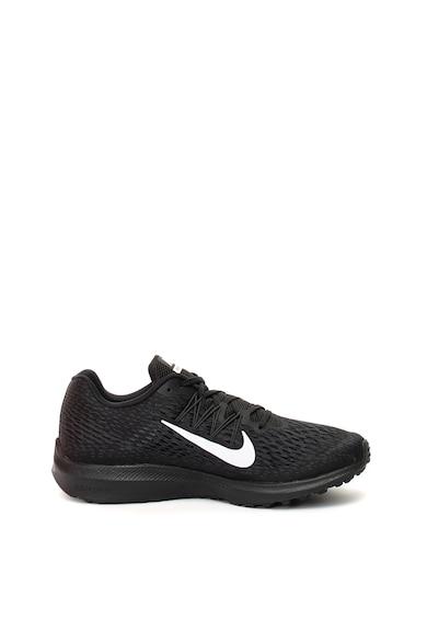 Nike Обувки Zoom Winflo за бягане Мъже