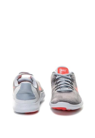 Nike Pantofi pentru alergare Flex Femei